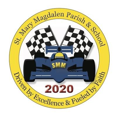 2020 Gala Admission
