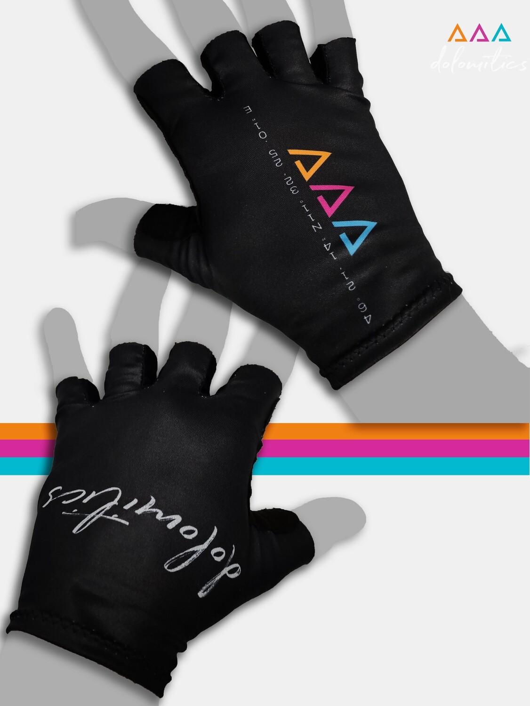 Latemar Classic Gloves