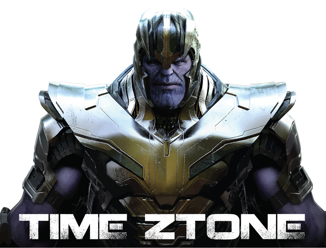 Time Ztone (12 seeds) (NEW RELEASE!)