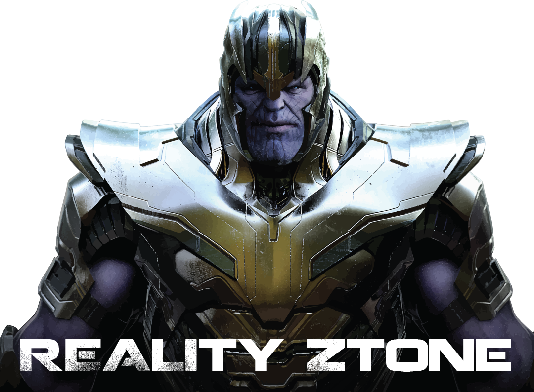 Reality Ztone (12 seeds) (NEW RELEASE!)