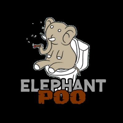 Alien Poo