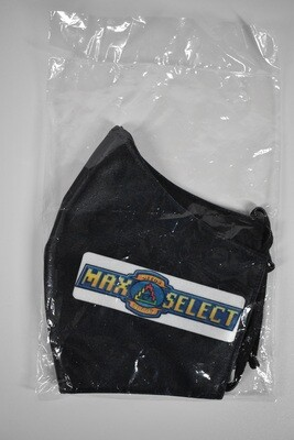 Max Select Mask Style #1
