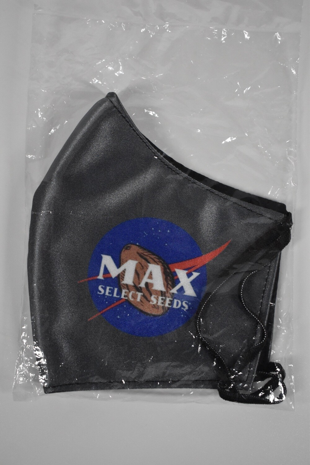 Max Select Face Mask Style #2