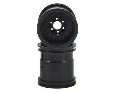 JConcepts 12mm Hex Midwest 2.2