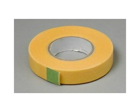 Tamiya Masking Tape Refill (10mm)
