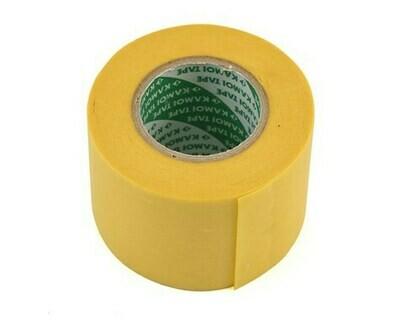 Tamiya 40mm Masking Tape