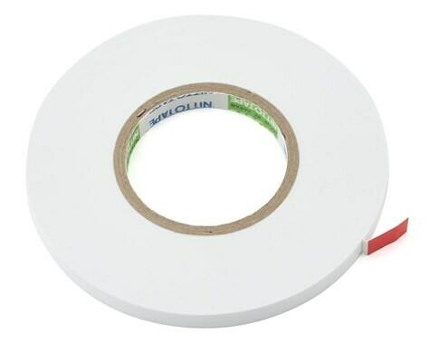 Tamiya 5mm Masking Tape (for Curves)