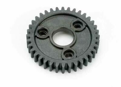 Traxxas Revo Spur gear, 36-tooth (1.0 metric pitch)
