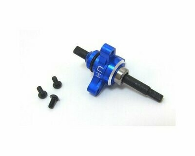 Hot Racing Slash 4x4 Aluminum Center One-Way Differential