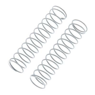 Axial Racing Spring 12.5x60mm 1.13lbs/in White (2)