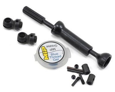 MIP Center Drive Kit Sgl Shft 140mm-165mm