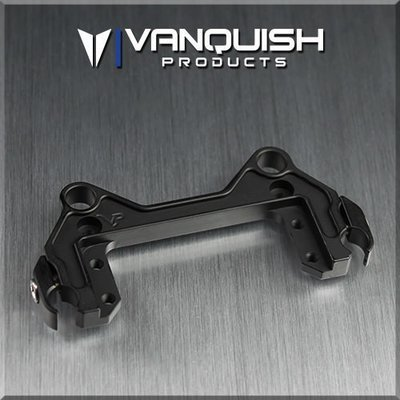 Vanquish AXIAL WRAITH CHASSIS MOUNTED SERVO