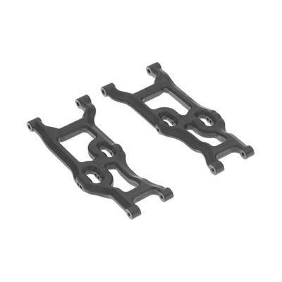 RPM Front Lower A-Arms Axial Yeti XL