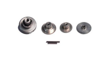 SGSB2271SG - Servo Gear Set with Bearings, for SB2271SG