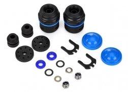 Traxxas  Rebuild kit, GTX shocks