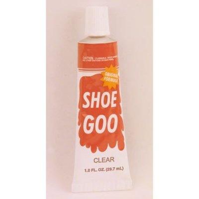 Shoe Goo Adhesive 1 oz.