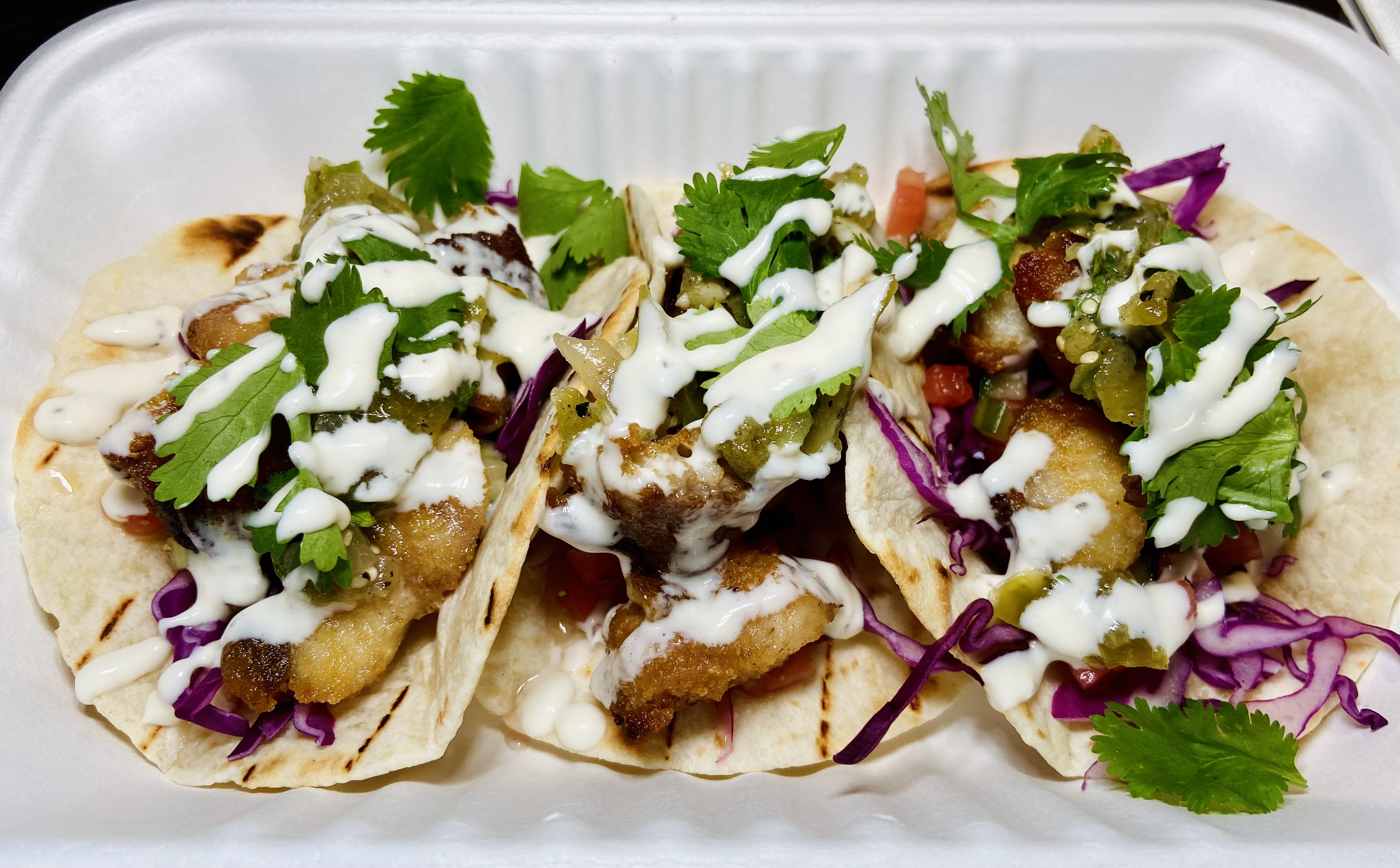 Street Tacos 00009