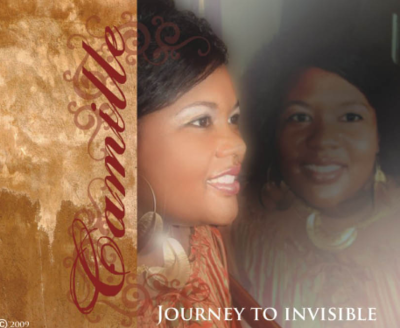 Journey To Invisible MP3