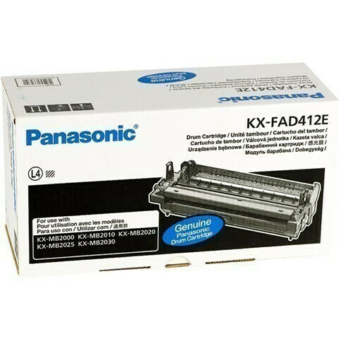 Panasonic KX-FAD473SX Drum Unit