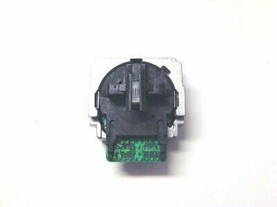 Epson LQ 1070, LQ 300, LQ 50  Printhead, F045000