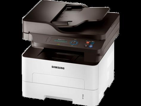 Samsung SL-M2876ND Xpress All in one Laser Printer