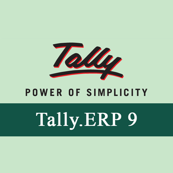 Renewal, Tally ERP 9 Gold, Multi User