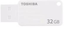 Toshiba 32GB Pen Drive, 3.0, U303
