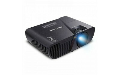 Viewsonic PJD5255 Lumens Value Business Projector