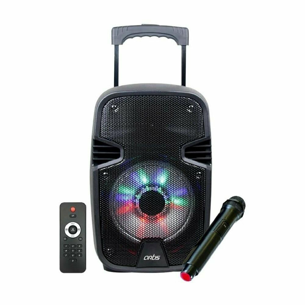 Artis BT908 Bluetooth Speaker