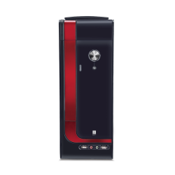iball Baby 342 Cabinet With Smps