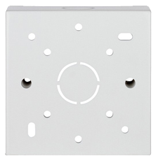 D-Link Surface Mount Box, NBB-011
