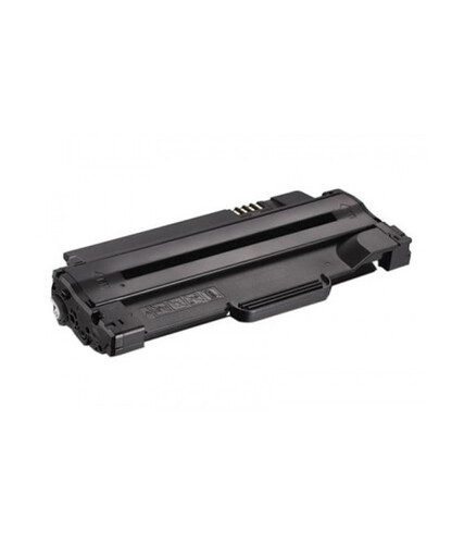 Dell 2MMJP 1130/1130/1133/1135/113x Series Toner Cartridge