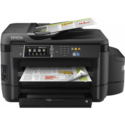 Epson L1455 Color All in One A3 Ink Tank Printer