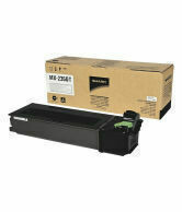 Sharp Mx 235 At / 5618 / 5620 Toner Cartridge