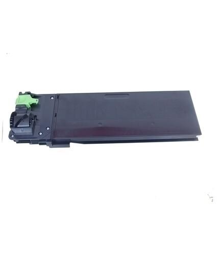 Sharp AR-020 ST Toner Cartridge