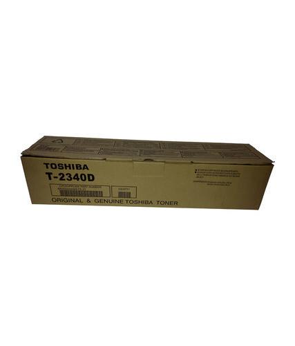 Toshiba E studio 282 T2340D Toner Cartridge