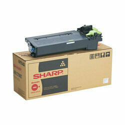Sharp MX-237 AT Toner Cartridge