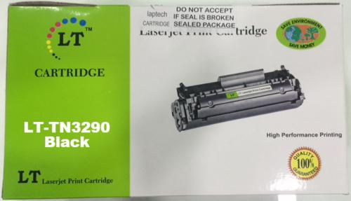 LT TN-3290 Toner Cartridge, Black
