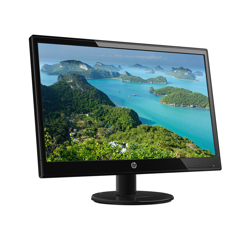 HP 22kd, 21.5-Inch LED Monitor
