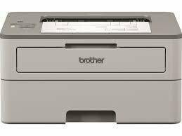 Brother HL-B2080DW Wireless Laser Printer