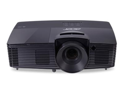 Acer X118 DLP Projector