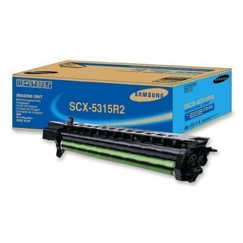 Samsung SCX-5315R2 / XIP Drum Unit