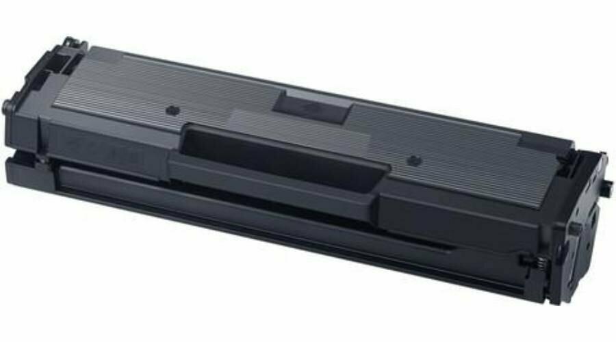 LT 111s Toner Cartridge, Black