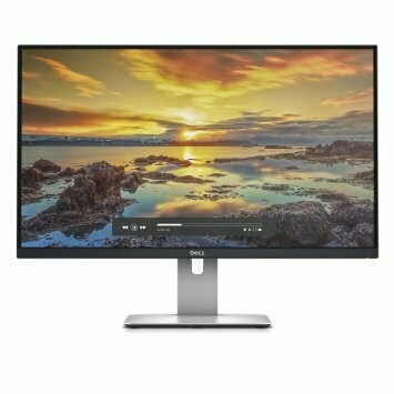 Dell S27715H 27-Inch LED Monitor