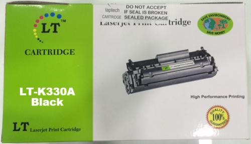 LT K300A / XIP Toner Cartridge, Black