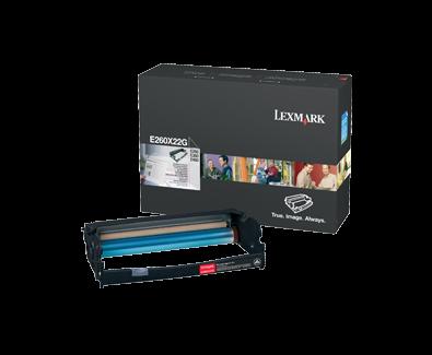Lexmark X463X11G Black Extra High Yield Toner Cartridge