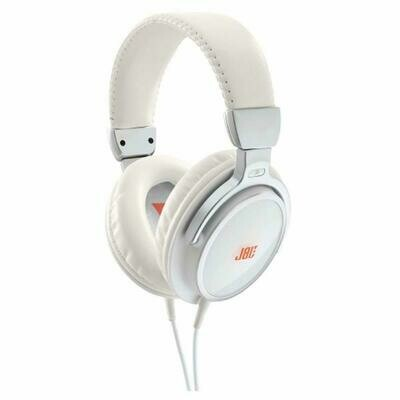JBL C700SI Over Ear Headphone, White