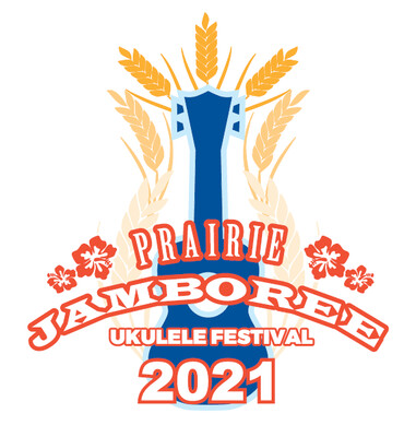 Prairie Jamboree Gala Concert