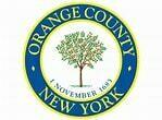Orange County 2021 Composter Sale