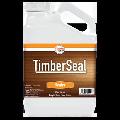 TIMBERSEAL SEALER GAL